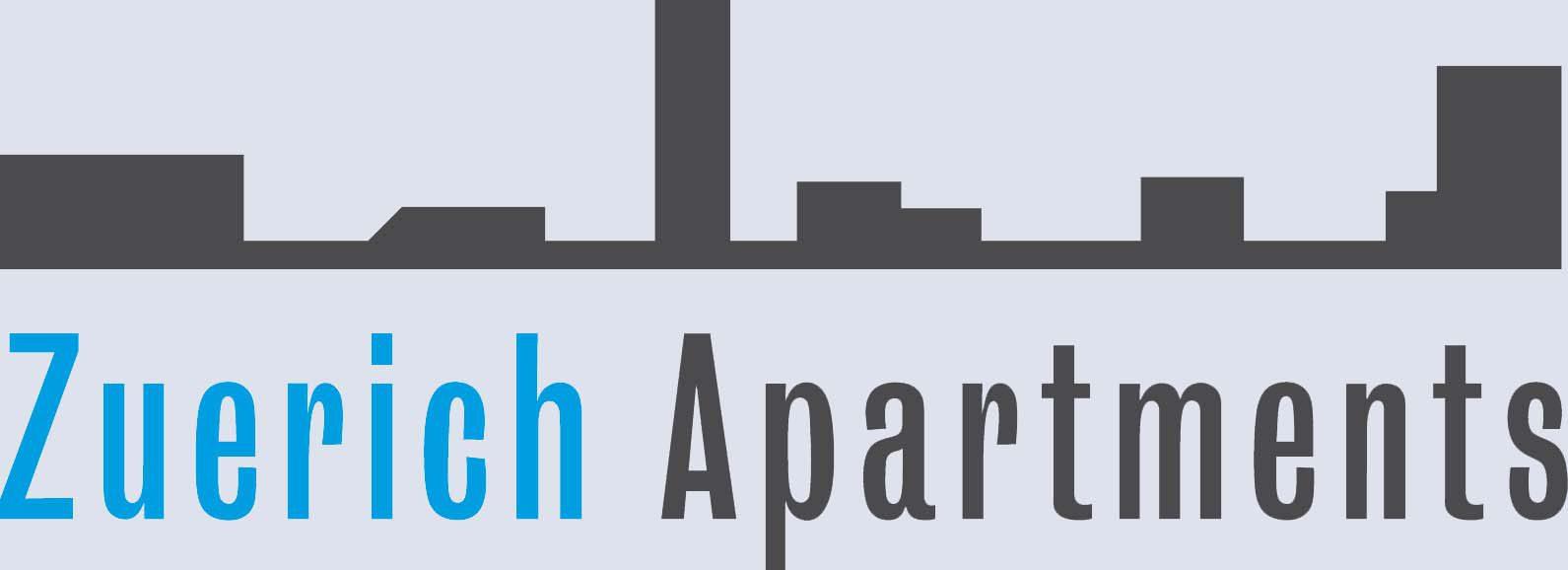 Zuerich Apartments