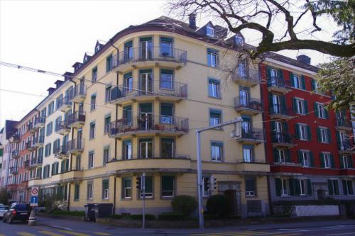 Klosbach1